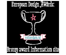 post-award-rotterdam