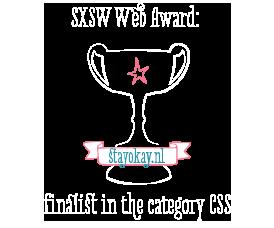 post-award-stayokay1