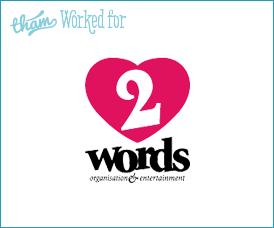 post-link-2words
