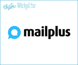 post-link-mailplus