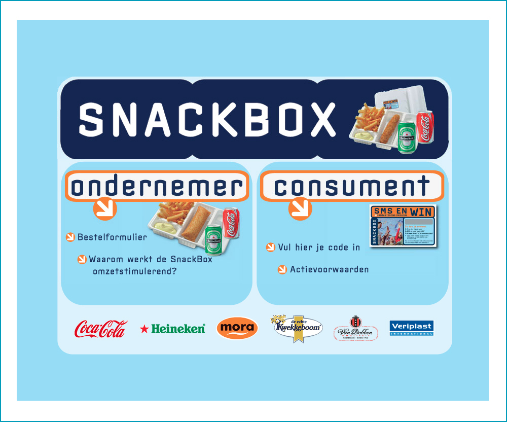 post-normal-snackbox